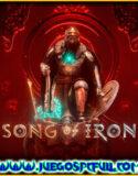 Song of Iron   Español Mega Torrent ElAmigos