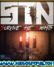 Survive the Nights | Mega Torrent