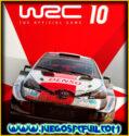 WRC 10 FIA World Rally Championship Deluxe Edition | Español Mega Torrent ElAmigos