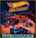 Hot Wheels Unleashed | Español Mega Torrent ElAmigos